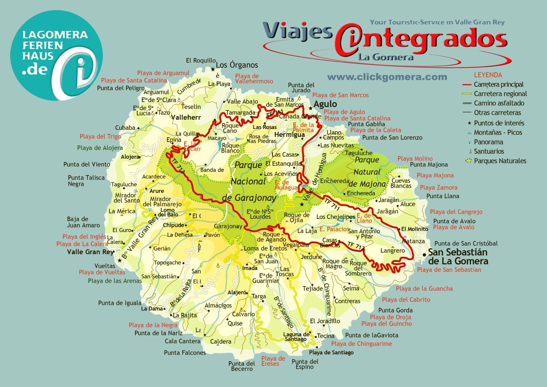 mapa-la-gomera